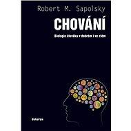 Chování - Elektronická kniha