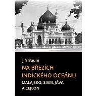 Na březích Indického oceánu - Elektronická kniha