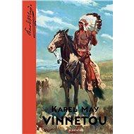 Vinnetou - Karl May, 442 stran