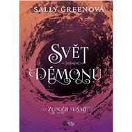 Svět démonů - E-kniha