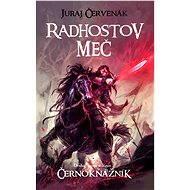 Radhostov meč - Elektronická kniha