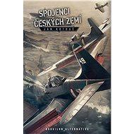 Spojenci českých zemí - Elektronická kniha
