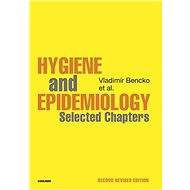 Hygiene and Epidemiology - Vladimír Bencko