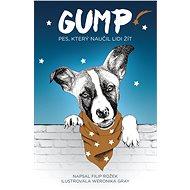 Gump - E-kniha