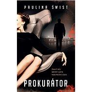 Prokurátor - E-kniha