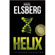 Helix - Elektronická kniha