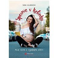 Spermie v kelímku - Elektronická kniha