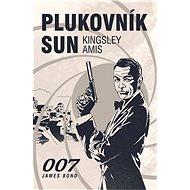 Plukovník Sun - Elektronická kniha