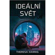 Ideální svět - Elektronická kniha