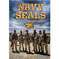 NAVY SEALS - Elektronická kniha