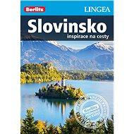 Slovinsko - Elektronická kniha