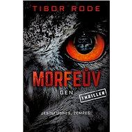 Morfeův gen - E-kniha