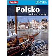 Polsko - 2. vydání - Elektronická kniha , 192 stran, česky