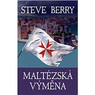 Maltézská výměna - E-kniha
