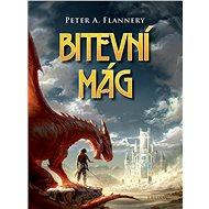 Bitevní mág - Elektronická kniha