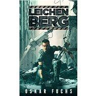 Leichenberg - Elektronická kniha