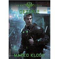 Dezerce - Elektronická kniha