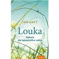 Louka - Jan Haft, 207 stran