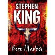 Rose Madder - Elektronická kniha