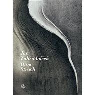 Dům Strach - Elektronická kniha