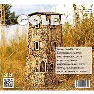 Golem 02/2020 - Elektronická kniha