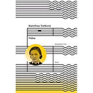 Vitka - Elektronická kniha