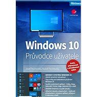 Windows 10 - Elektronická kniha