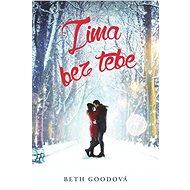 Zima bez tebe - Elektronická kniha