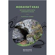 Moravský kras - Elektronická kniha
