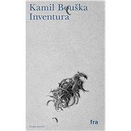 Inventura - Kamil Bouška, 76 stran