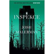 Inspekce - Josh Malerman