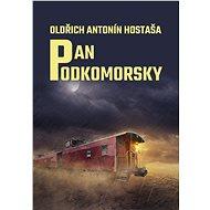 Pan Podkomorsky - Oldřich Antonín Hostaša, 32 stran