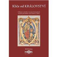 Klíče od království - Elektronická kniha
