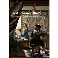 Pod ochranou Kleió - Elektronická kniha