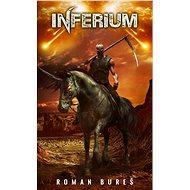 Inferium - E-kniha