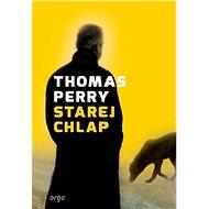 Starej chlap - Thomas Perry, 328 stran