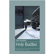 Hrdý Budžes - Elektronická kniha