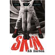 Skin - Elektronická kniha