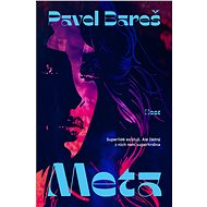 Meta - Pavel Bareš, 336 stran
