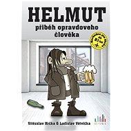 Helmut - Elektronická kniha