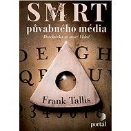Smrt půvabného média - Elektronická kniha