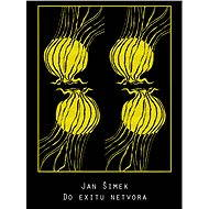 Do exitu netvora - Elektronická kniha