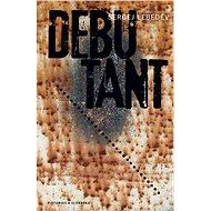 Debutant - E-kniha