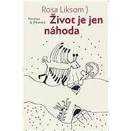 Život je jen náhoda - Elektronická kniha