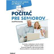 Počítač pre seniorov - Elektronická kniha