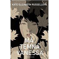 Má temná Vanessa - Elektronická kniha