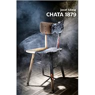Chata 1879 - Elektronická kniha