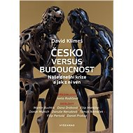 Česko versus budoucnost - Elektronická kniha