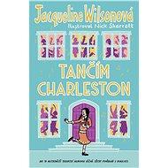 Tančím charleston - Elektronická kniha