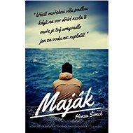 Maják - Honza Šimek, 61 stran